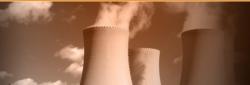 Power Plants Infrastructure Development