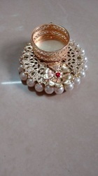 Bangle Diya (FCD-7)
