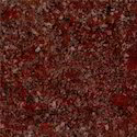 Deccan Red Granite