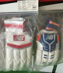 Cricket Glove