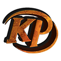 KP Creation