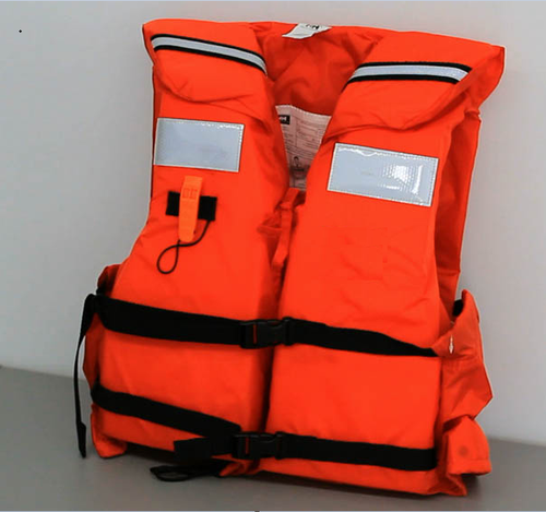 Life saving equipments stretcher exporter from new delhi - Commercial swimming pool safety equipment ...