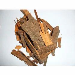 Cassia Bark Oleoresin 60% VOC