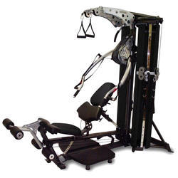 Mix Multi Gym Machine