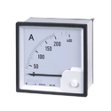 AE Make Panel Meters