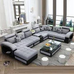 Wooden Sofa Sets For Living Room