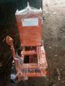 Road Concrete Cutter Machine