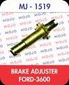 Brake Adjuster Ford 3600
