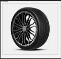Mrf Truck 195-65r15 Tyre, Model Number/name: 195/65r15