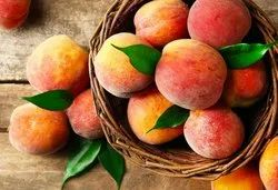 Peach Cake Fragrance For Detergent
