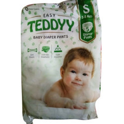 Teddyy baby diapers pants