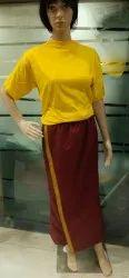 Spa Thai Pants U-246