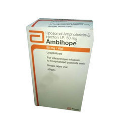 Abhope 50 MG Injection