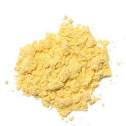 Amino Acid 80%