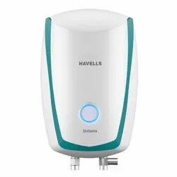 Havells Water Heater