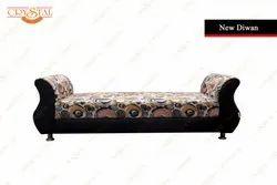 Diwan Sofa New