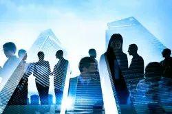 Corporate Consulting & Advisory
