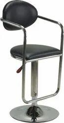 DBS 660 Bar Chairs
