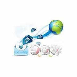 1-3 Month Online Email Campaign Management Service