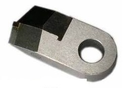Posalux Type Diamond Tools