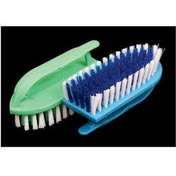 Mega Iron Washing Brush