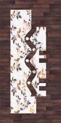 Decorative Door Skin Paper