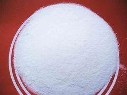 Potassium Nitrate (13-00-45)