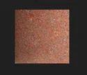 Ruby Pink Granite Slabs