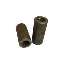 Heavy Duty Mild Steel Sleeve