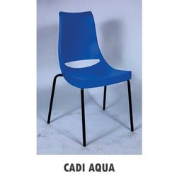 Cadi Canteen Chair