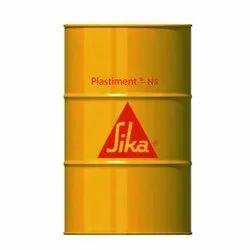Sika Plastiment 5003 NS