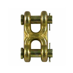 Twin Clevis Link