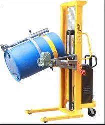 Drum Rotator YL-520