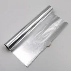 Easy Peelable Blister Foil