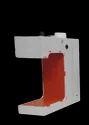Mini Automatic Sanitizer Dispenser