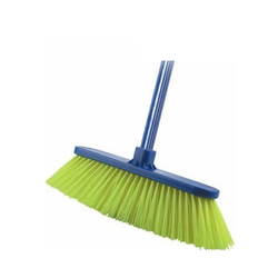 Floor Brush