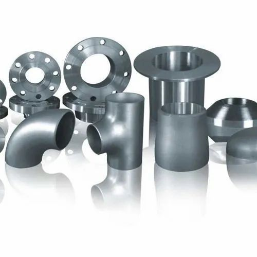 Piping Fittings at Rs 100/piece | Pipe Fittings | ID: 21267305712