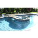 Pools Gallery.