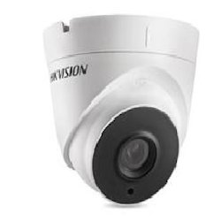 Hikvision Turbo HD Analog Camera Ds-2ce56h1t-it1/3