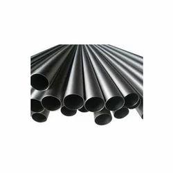 CR 20 Steel Pipe