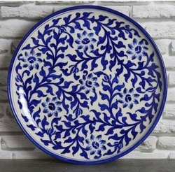 Wall Plates Wall Decor, Size: 6-12 Inches