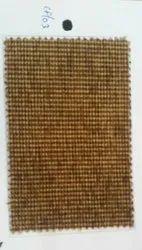 Chennile Fabrics For Sofa, Use: For Sofa Set
