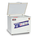 Chest Freezer ( 300 Litre)