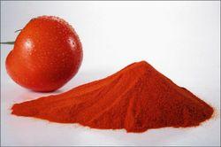 Tomato Khatta Mittha Masala