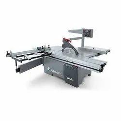 Altendrof Altendorf Panel Saw Machine