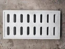 Rubber Mould For Drain