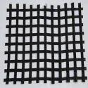 HDPE Geo Grid