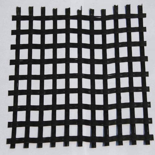 HDPE Geo Grid, For reinforce retaining walls, Ocean Non Woven Pvt Ltd | ID:  17013949848