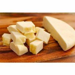 250 g Fresh Milk Paneer, Packaging: Packet