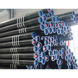 API 5L X80 Seamless Welded Pipe
